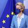 "EU-Kommission will Corona-Hilfen mit ""Social Bonds"" finanzieren"