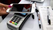 Samsung greift Bezahldienste von Apple und Google an