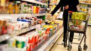 Inflation in Deutschland steigt auf höchsten Stand seit einem Jahr