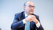 Vonovia unternimmt neuen Anlauf für Deutsche-Wohnen-Übernahme