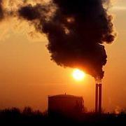 Emissionshandel: Die Monetarisierung von Luft