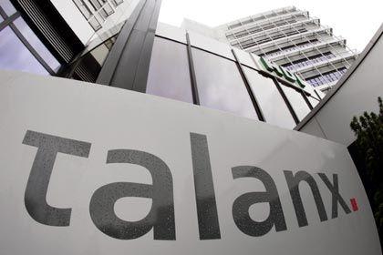 Versicherungsriese: Talanx will weiter wachsen