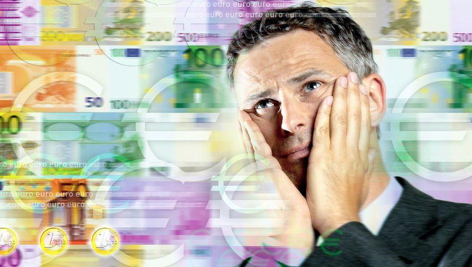 Neue Gewissheit: Wer Geld verleiht, muss den Schuldner dafür entschädigen