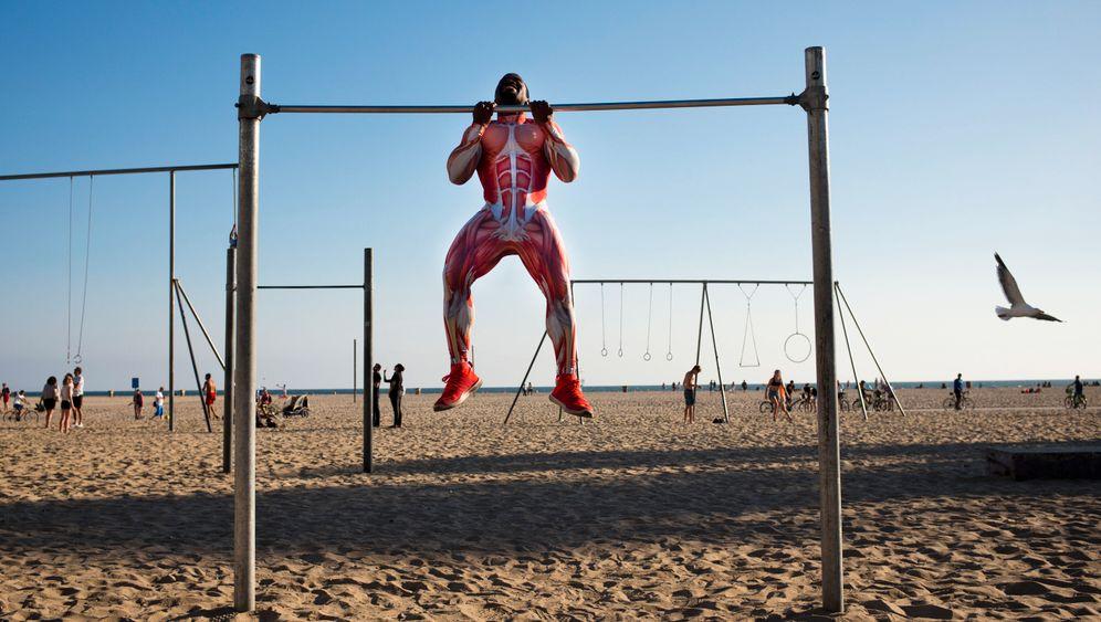 Fitnessstudios: Wie Sie erkennen, wo Sie gut aufgehoben sind