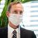 Curevac startet finale Studie für Corona-Impfstoff