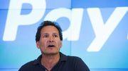 Paypal prüft Einstieg in Aktienhandel