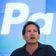 Paypal will nicht wie Tesla mit Bitcoin zocken - aber daran verdienen