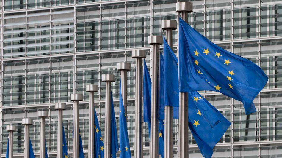 Neue Belastung: Deutschland muss nun auch 14 Milliarden Euro für Portugal schultern
