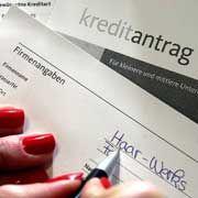 Weniger Klagen: Kreditnehmer beschweren sich seltener über Banken