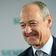 Siemens bekommt eine neue Führung