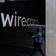 Wirecard-Skandal kostet auch Bafin-Vize Roegele den Job