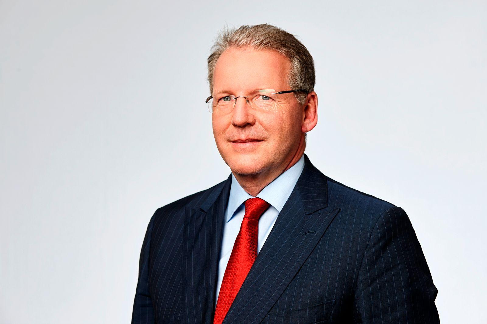 Jürgen Geißinger