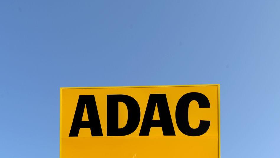 Wieder obenauf: Der ADAC hat so viel Mitglieder wie nie in seiner Geschichte