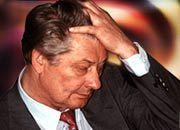 Sechs Millionen Euro bis zum Jahresende? Ex-Medienmogul Leo Kirch