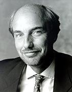 Kim Schindelhauer
