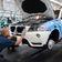 Corona bremst VW und BMW in USA aus