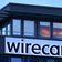 Bilanzprüfer DPR wehrt sich gegen Vorwürfe im Wirecard-Skandal