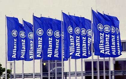 Bald ausgeflaggt? Deutsche Großkonzerne drohen mit Abwanderung