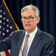 """Fed-Chef Jerome Powell hält seine """"Whatever it takes""""-Rede"""
