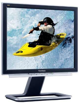 Keine Schlieren auf dem Bildschirm: Die Reaktionszeit eines Displays sollte mindestens acht Millisekunden betragen