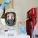 Astrazeneca und Russland wollen ihre Impfstoffe kombinieren