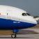 Sicherheitskontrolle bremst Bau des Dreamliner 787
