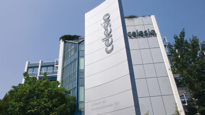 Hier möchte Teva angreifen: Das sind die größten Pharma-Unternehmen der Welt