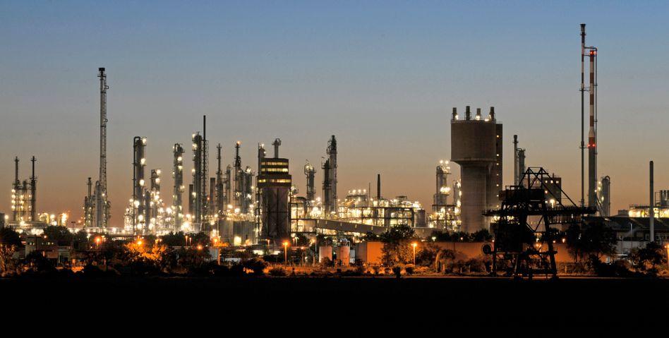 Kursrutsch bei K+S: BASF verkauft 10,3 Prozent an K+S