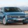 VWs Absatz schwächelt in USA, Südamerika und China