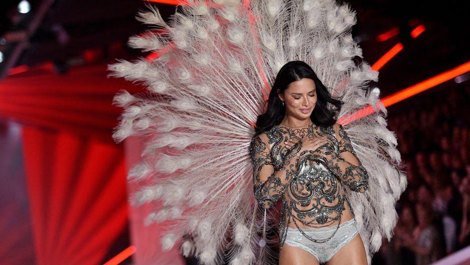 Finanzinvestor Sycamore Partners kauft Victoria's Secret