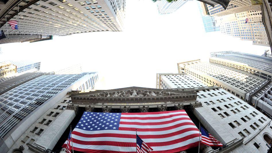 Das Ende einer Ära: Altstars der Hedgefondsszene treten ab