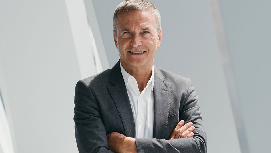 Bodo Uebber wird Aufsichtsratschef der deutschen Tochter der US-Investmentbank Evercore.