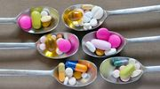 Das sind die 20 größten Pharmaunternehmen weltweit