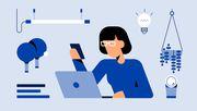 Wie Sie die Chancen disruptiver Technologien nutzen