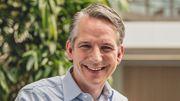 Dieser Mann ist Siemens' Wachstumshelfer