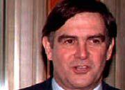 Paolo Cantarella: Der Vorstandschef will Fiat wieder in die Gewinnzone führen