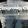 Probleme im Risikomanagement zwingen Citigroup zu Milliardeninvestition