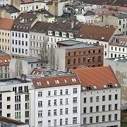 Im Trend bei geschlossenen Fonds: Investitionen in Wohnimmobilien