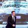 Tesla schafft vierten Quartalsgewinn in Folge - und baut weitere Fabrik