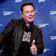 Elon Musk klettert 30 Plätze nach oben