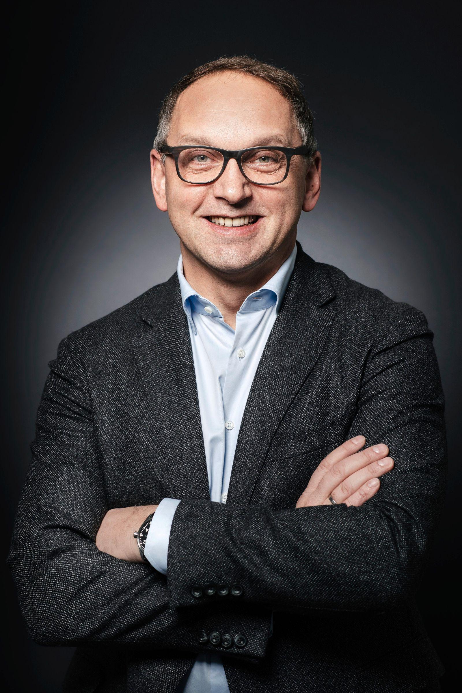 Frank Carsten Herzog
