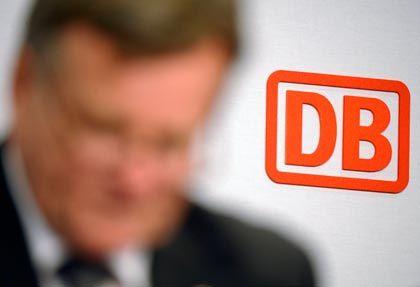 """Ex-Bahn-Chef Mehdorn: """"Wenn wir's richtig anfangen, wird das auch gelingen"""""""