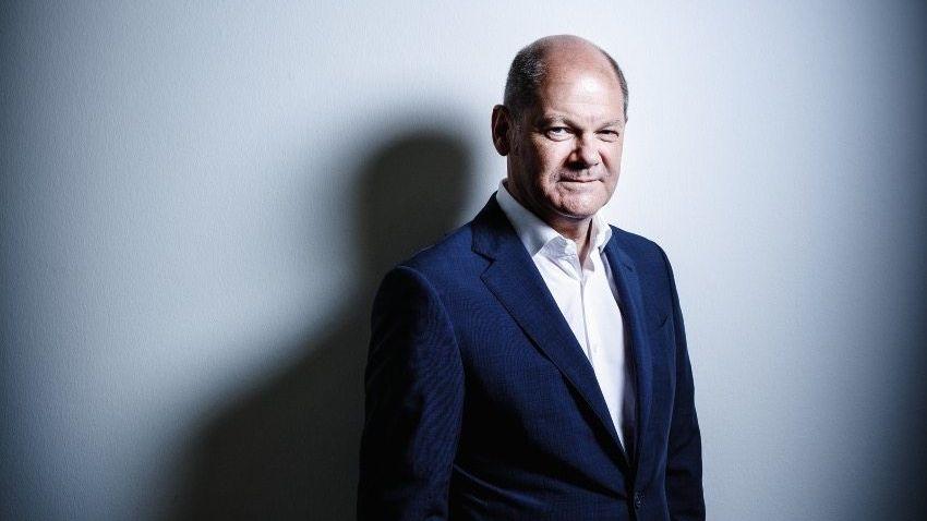 Auf Rettungsmission: Günstige KfW-Darlehen sind Teil des Waffenarsenals, das Bundesfinanzminister Olaf Scholz im Kampf gegen Corona einsetzt
