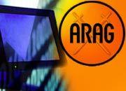 Arag: IT-Dienstleistungen für Dritte sind nur noch Randgeschäft