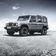 Geländewagenbauer Ineos will Daimlers Smart-Fabrik kaufen