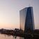 EZB vor Grundsatzentscheidung?