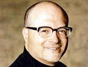 Absteiger: Ex-GAP-Chef Millard Drexler