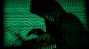 Hacker erpressten von Colonial Pipeline Millionen-Lösegeld - in Bitcoin