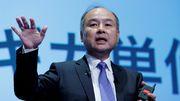 So will Softbank den E-Commerce aufrollen