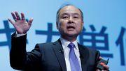 Softbank schweigt sich künftig über Gewinne und Verluste aus